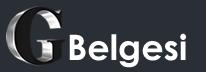 G Belgesi